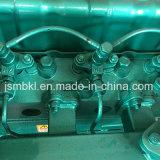 jogo de gerador 50kw/62.5kVA Diesel psto por Wechai Motor/alta qualidade