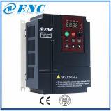 Invertitore VFD di frequenza di approvazione di Ce/ISO per il servizio nordamericano