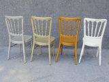 Hochzeitnapoleon-Stühle mit beweglichem Sitzkissen Yc-As61