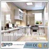 Wit/Grijs/Zwart/Rood/Roze/Bruin/Koffie/Gele/Beige/Gouden Marmeren Tegel voor Vloer/Bevloering/Muur