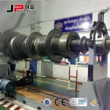 경작 회전자 균형을 잡는 기계 (PHW-2000H)