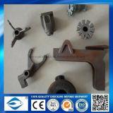 ODM-Soem-Gussteil-Maschinerie-Teile