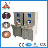 Железнодорожная машина топления индукции заклепки (JLM-25)
