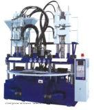 双安定回路ストラップの注入機械(2か3カラー)