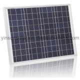 PVシステムのための30W太陽電池パネル