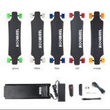 Пакгауз Германии США скейтборд Koowheel скейтборда Longboard гарантированности 1 года электрический
