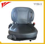 Toyota-Gabelstapler zerteilt Toyota-Gabelstapler-Sitz für Gabelstapler (YY50-3)