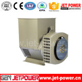 Alternatore a tre fasi di 50Hz/1500rpm 380V-440V 8.1kVA