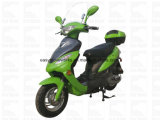 Ход диска EPA Cdi мотоцикла Zhenhua Pmz50-4 50cc Elec
