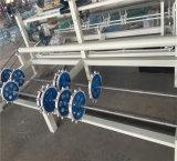 Máquina manual da cerca da ligação Chain com preço de fábrica