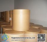 높은 품질 USP 등급 아목시실린 파우더 (C5H3BrN2O3) (61336-70-7 CAS)