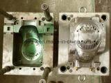 Moldeo por inyección de la fabricación del molde de las piezas de automóvil de la alta precisión