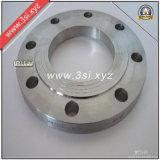 ステンレス鋼は造った板フランジ(YZF-F106)を