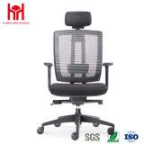 최신 판매 고품질 공장 가격 실제적인 메시 사무실 의자