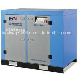 オイル食糧および飲料装置のための自由なスクロール空気圧縮機