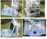 Ultrason vétérinaire médical des produits Bw540V Digitals