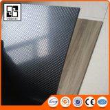 Lvtの屋内木製の板の緩い位置のビニールのフロアーリング