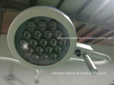 Me280 LED (AC/DC 천장) 검사 빛