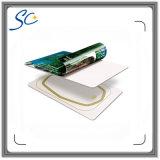 Zoll-Chipkarte der Datenbahn-13.56MHz