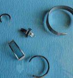 Schmucksache-Laser-Schweißgerät der gute Qualitäts200w