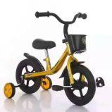 Mini coche del juguete de la bici del balance de los cabritos de la bicicleta al por mayor del balance