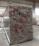 Máquina del corte por bloques del granito para el bloque de la piedra del Sawing en la losa