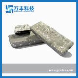 Лантан редкой земли материальный для лантана металла, металла лантана