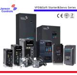 Azionamento variabile di velocità del dispositivo d'avviamento molle 50Hz 60Hz VFD B801! Azionamento di CA