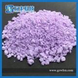 Carbonato del neodimio del più nuovo prodotto