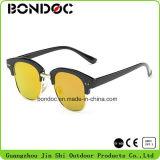 Neue Entwerfer-Qualitäts-Sonnenbrillen für Kinder