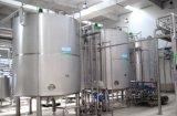 Equipo de la fabricación de la cerveza de Commercail, equipo de la cerveza