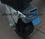 Шкаф инструмента/алюминиевый случай инструмента Fy-904 Alloy&Iron