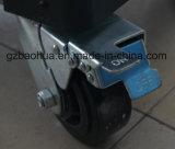 Cabina de herramienta/caja de herramienta de aluminio de Alloy&Iron Fy-904