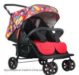 Het nieuwe Ontwerp brengt de Wandelwagen van Babys samen (ly-c-209)