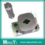 Комплектные штампы и пунш формы DIN точности различные