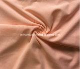 Deslumbrar la tela suave de la ropa interior de Jacinth (HD2423411)