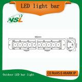 indicatore luminoso esterno della barra più luminoso della barra chiara LED dell'indicatore luminoso di inondazione dei Crees LED LED dell'indicatore luminoso di inondazione di 240W LED LED fatto in Cina