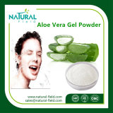 Aloe Vera Gel 100X / 200X Freeze-Dried Powder