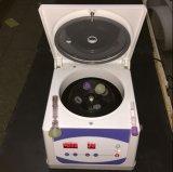 Centrifuga clinica di anima del plasma di prezzi poco costosi