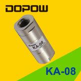 Задерживающий клапан клапана серии Ka клапана соленоида Exe односторонний