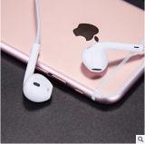 Auriculares/auscultadores/fone de ouvido originais para o iPhone 5/6/6s/Plus