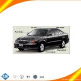 Auto-hintere Glaswindschutzscheibe für Toyo Ta Hiace Rh200/Xyg
