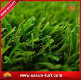 La maggior parte del tappeto erboso artificiale di prezzi del tappeto erboso poco costoso popolare di calcio da vendere