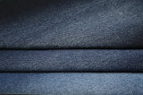 Jeans dello Spandex del cotone di Hotsale poli che coprono il tessuto del denim