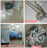 粉のNandroloneのPhenylpropionate安全で白い結晶のDeca Durabolinの粉/Npp CAS 62-90-8