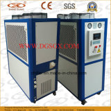 Il Ce ha certificato il refrigeratore di acqua raffreddato aria Cl-60
