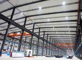 Luz de la bahía del UFO LED del mercado 150W 200W del supermercado de la gasolinera de mina del astillero del estadio de pasillo de exposición del almacén del taller de las fábricas alta