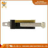 Переключатель оптовой рукоятки ролика Lema Kw7n-2t чувствительный электрический микро-