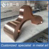 Индивидуальное производство из нержавеющей стали