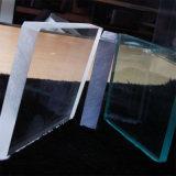 Het Stevige Blad van de Grondstof van Bayer van het polycarbonaat voor Kogelvrij Materiaal